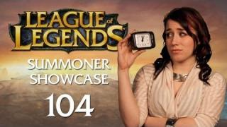 MaTTcom spills all: Summoner Showcase #104